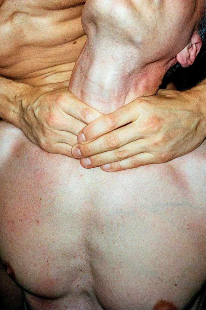 35mm photography, birk thomassen, texture photography, nude photography, gay photography