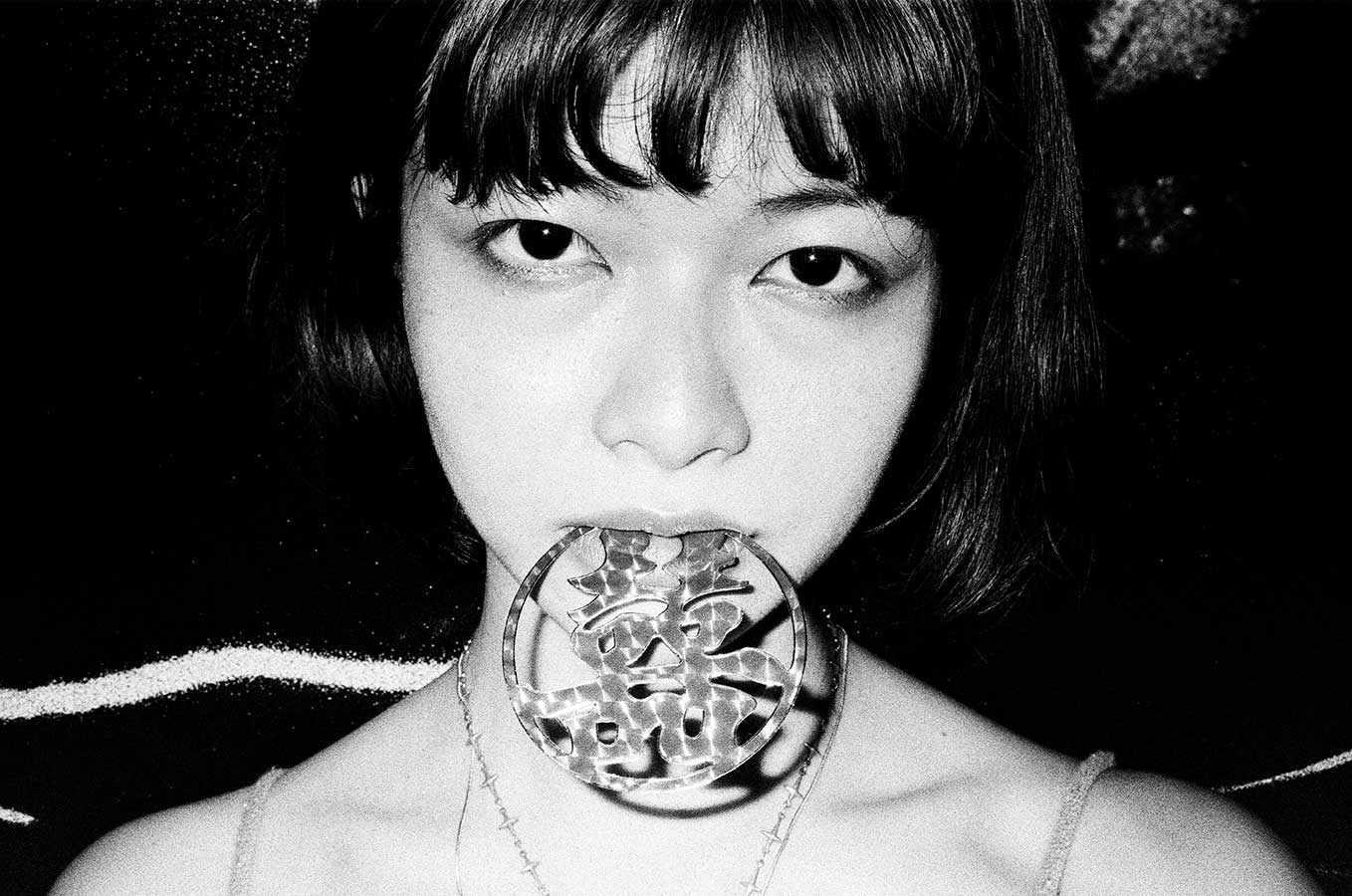 black and white photography, chihhan yang, 35mm photography, アナログ, self portrait photography