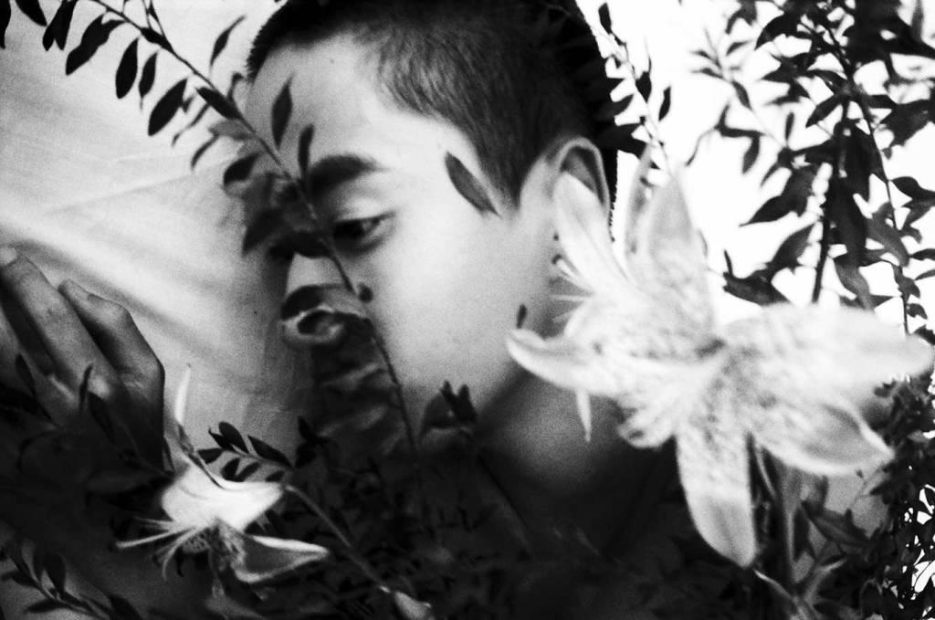 jacob chung, hong kong photographer, hong kong artist, asian artist, gay photographer, queer art, male body, гонконгский фотограф, гонконгский художник, азиатский художник, гей-фотограф, квир-арт, мужское тело, 香港摄影师,香港艺术家,亚洲艺术家,同性恋摄影师,酷儿艺术,男性身体,Hongkong-Fotograf, Hongkong-Künstler, asiatischer Künstler, schwuler Fotograf, queere Kunst, männlicher Körper, 홍콩 사진가, 홍콩 예술가, 아시아 예술가, 게이 사진가, 퀴어 아트, 남성의 몸, 香港の写真家, 香港のアーティスト, アジアのアーティスト, ゲイの写真家, クィアアート, 男性の体,