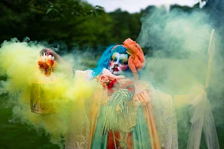 porcelainette, real life doll, human doll, make up artist, painted face, magical doll, art doll,  make up magic, girl doll, virtual artist, 実生活人形, 人間人形, メイクアップアーティスト, 塗られた顔、魔法の人形, アート人形, メイクアップマジック, 女の子の人形, 仮想アーティスト, кукла из реальной жизни, человеческая кукла, визажист, раскрашенное лицо, волшебная кукла, художественная кукла, магия макияжа, кукла-девочка, виртуальный художник, 실제 인형, 인간 인형, 메이크업 아티스트, 색칠한 얼굴, 마법 인형, 아트 인형, 메이크업 매직, 소녀 인형, 가상 아티스트,  real-life doll, human doll, make-up artist, painted face, magical doll, art doll,  make-up magic, girl doll, virtual artist,  reale Puppe, menschliche Puppe, Maskenbildner, bemaltes Gesicht, magische Puppe, Kunstpuppe, Make-up-Magie, Mädchenpuppe, virtueller Künstler, 真人娃娃,人偶,化妆师,彩绘脸,魔法娃娃,艺术娃娃,化妆魔术,女孩娃娃,虚拟艺术家,